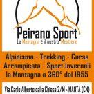 PEIRANO SPORT