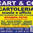 CART & CO