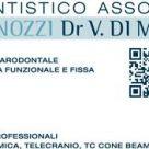 STUDIO DENTISTICO ASSOCIATO DR. L MARTINOZZI DR. V DI MUNDO