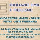 GIULIANO EMILIO E FIGLI