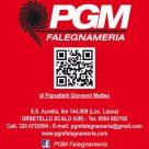 PGM FALEGNAMERIA
