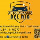 AUTOLAVAGGIO DEL RIO