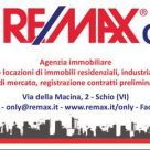 REMAX ONLY
