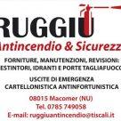 RUGGIU