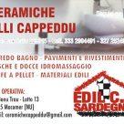 EDIL C.I. SARDEGNA