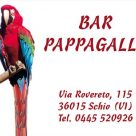 BAR PAPPAGALLO