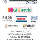 ELETTROFORNITURE CASILINA