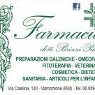 FARMACIA DOTT. BRIZZI PAOLO