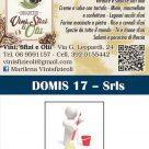 DOMIS 17