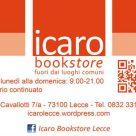 ICARO BOOKSTORE