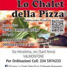 LO CHALET DELLA PIZZA
