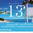 MOLO 13