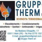 GRUPPO THERM