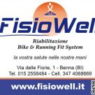 FISIO WELL