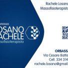 DOTTORESSA LOSANO RACHELE