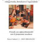 PSICOLOGIA PER LA FAMIGLIA L'INDIVIDUO E LA COPPIA