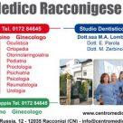 CENTRO MEDICO RACCONIGESE