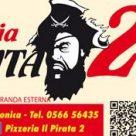 IL PIRATA 2