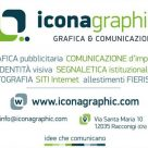 ICONA GRAPHIC