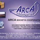 ARCA COOPERATIVA