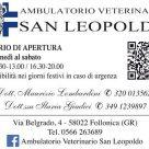 SAN LEOPOLDO