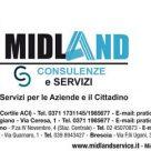 MIDLAND SERVICE