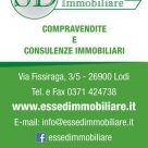 ESSEDI IMMOBILIARE