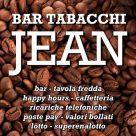 TABACCHI JEAN