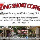 LONG SHORT COFFEE