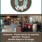 OFFICINA CAFÈ