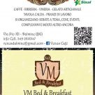VM BED & BREAKFAST