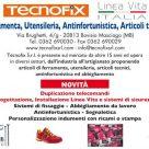 TECNOFIX