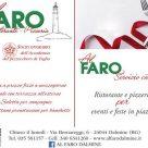 AL FARO SERVIZIO CATERING