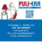 PULI•ERR