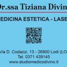 DR.SSA TIZIANA DIVINO