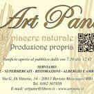 ART PANE