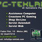 PC-TEKLAB