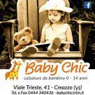 BABY CHIC