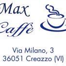 MAX CAFFÈ