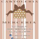 CARTOLERIA MERCERIA