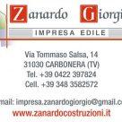 ZANARDO GIORGIO