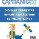 CAPITANIO IST