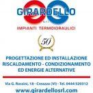 GIRARDELLO
