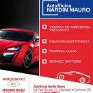 AUTOFFICINA NARDIN MAURO