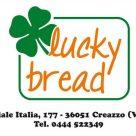 LUCKY BREAD