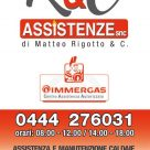 R&C ASSISTENZE