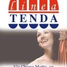 LINEA TENDA