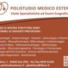 POLISTUDIO MEDICO ESTENSE