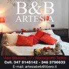 B&B ARTESIA
