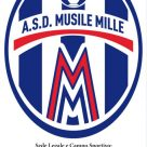 A.S.D. MUSILE MILLE